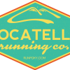 Registration Party @ Pocatello Running Co.