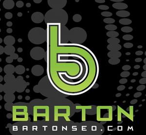 bartonsign